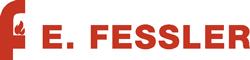 Fessler Kamine Logo