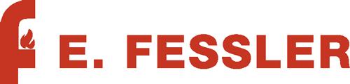Fessler Logo 500px
